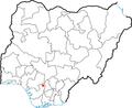 Locator Map Asaba-Nigeria.png