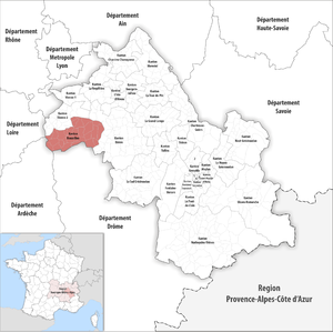 Locator map of Kanton Roussillon.png