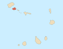 Locator map of São Vicente, Cape Verde.png