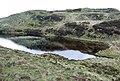 Loch Mhic Eanluig - geograph.org.uk - 814166.jpg