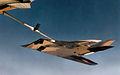 Lockheed F-117A Nighthawk 79-7084.jpg