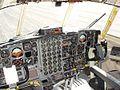 Lockheed L-100-30 Hercules (L-382G), Lynden Air Cargo AN0426536.jpg