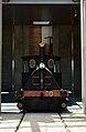 Locomotiva CP 003 no Museu Nacional Ferroviário (18897196986.jpg