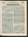 Locomotive- Newspaper for the Political Education of the People, No. 117, August 22, 1848 WDL7618.pdf