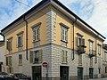 Lodi - edificio corso Archinti 42-46.jpg