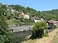 Lods (Doubs) 17.JPG
