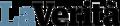 Logo-La-Verita-Quotidiano-indipendente.png