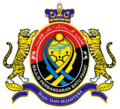 Logo Baharu Majlis Perbandaran Batu Pahat.png