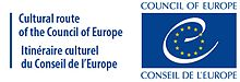 Logo Cultural Route of the Council of Europe.jpg