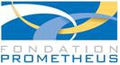 Logo Fondation Prometheus.jpg