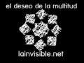 Logo Invisible-el deseo de la multitud.png