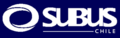 Logo Subus Chile S.A.png