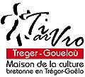 Logo Ti ar Vro Treger-Goueloù.jpg