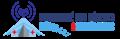 Logo UDMN2019.png