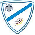 Logo ZInfoABw.jpg