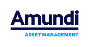 Amundi - Image: Logo d'Amundi
