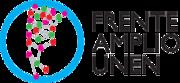 Logo del FAUNEN.png
