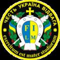 Logo emblema (4).png