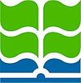 Logo fauba.jpg