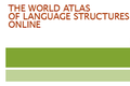 Logo of wals.info.png