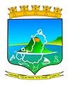 Logodiana.jpg