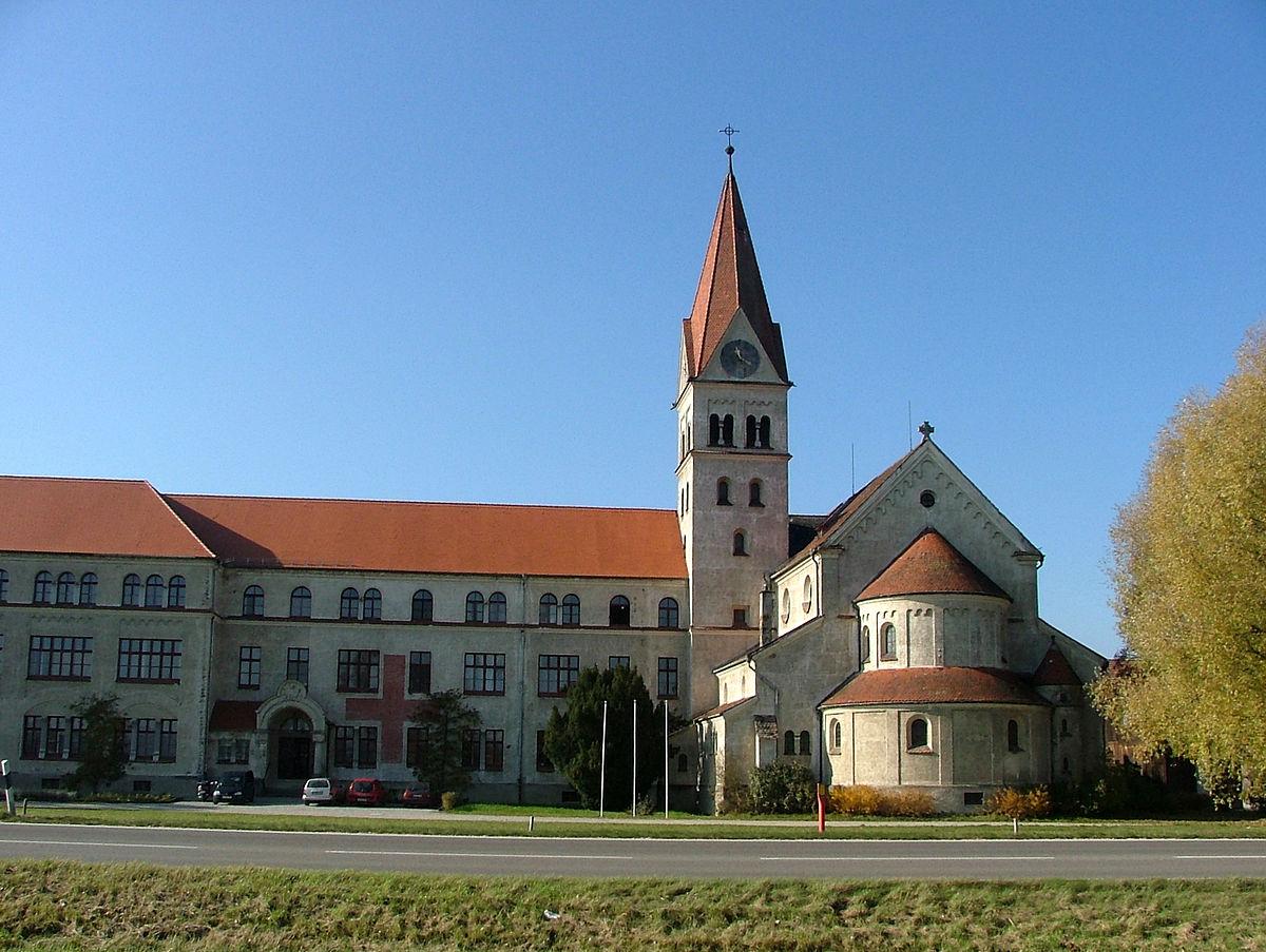 Lohhof