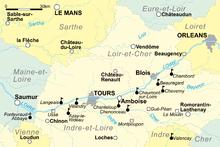 Aa Tours
