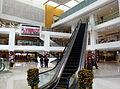 Lok Fu Plaza Zone B Void 201101.jpg