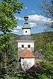 Loket black tower-0424.jpg