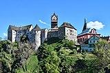 Loket castle-0413.jpg