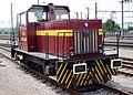Lokomotiv 1033.jpg