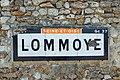 Lommoye le 17 juin 2015 - 1.jpg