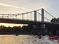 London, UK - panoramio (284).jpg