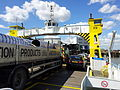 London, Woolwich Ferry15.jpg