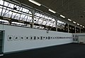 London-Woolwich, Greenwich Heritage Centre 01.jpg