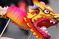 London-chinese-new-year-2011-dragon-puppet.jpg