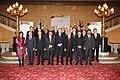London Conference on Afghanistan 2014 (15939102501).jpg
