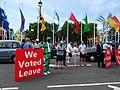 London July 24 2019 (50) Brexit Protest Westminster (48366700246).jpg