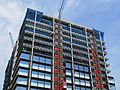 London June 7 2016 001 Principal Place Development Hackney (2) (27492029226).jpg