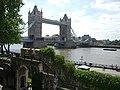 London Sights (4488902485).jpg