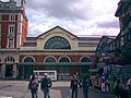 London Transport Museum - geograph.org.uk - 1418416.jpg