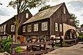 Long Grove, IL, USA - panoramio (11).jpg
