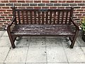 Long shot of the bench (OpenBenches 1986-1).jpg