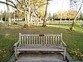 Long shot of the bench (OpenBenches 2996-1).jpg