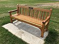 Long shot of the bench (OpenBenches 7384-1).jpg