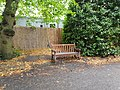 Long shot of the bench (OpenBenches 8043-1).jpg
