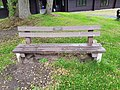 Long shot of the bench (OpenBenches 9270-1).jpg