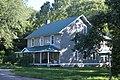 Longdale Furnace house.jpg
