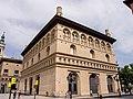 Lonja de Zaragoza - P8125907.jpg