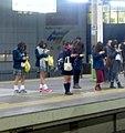Loosesocks-twogirls-trainplatform-dec21-2015.jpg